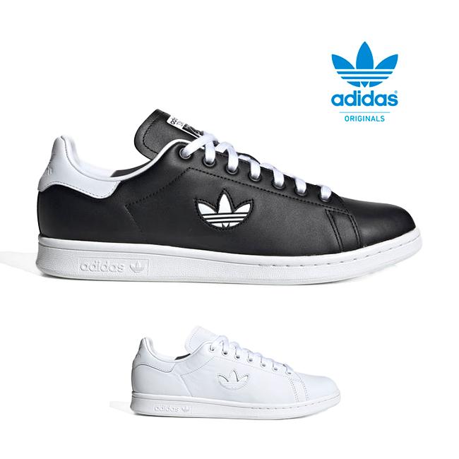 adidas bd7451